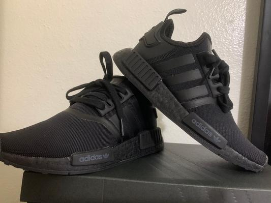 adidas Originals Men's NMD_R1 Shoes | Free Curbside Pick Up at DICK'S