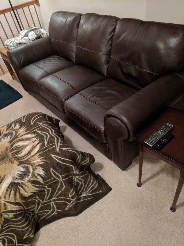 Fantastic Dario Ii Sofa Andrewgaddart Wooden Chair Designs For Living Room Andrewgaddartcom