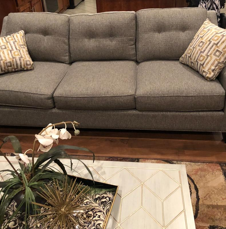 Madison Place Sofa