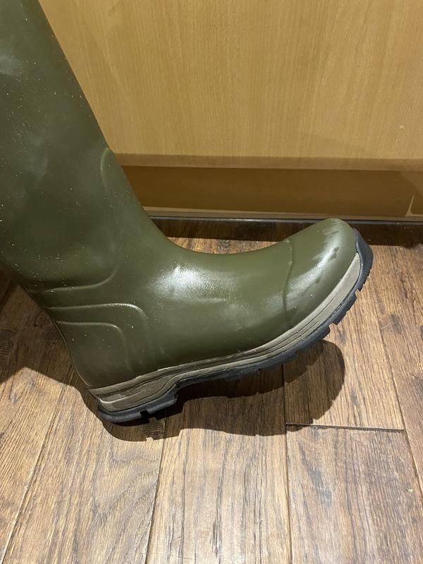 Ariat Burford Insulated Wellington  Other Riding Boots /& Accs 46076