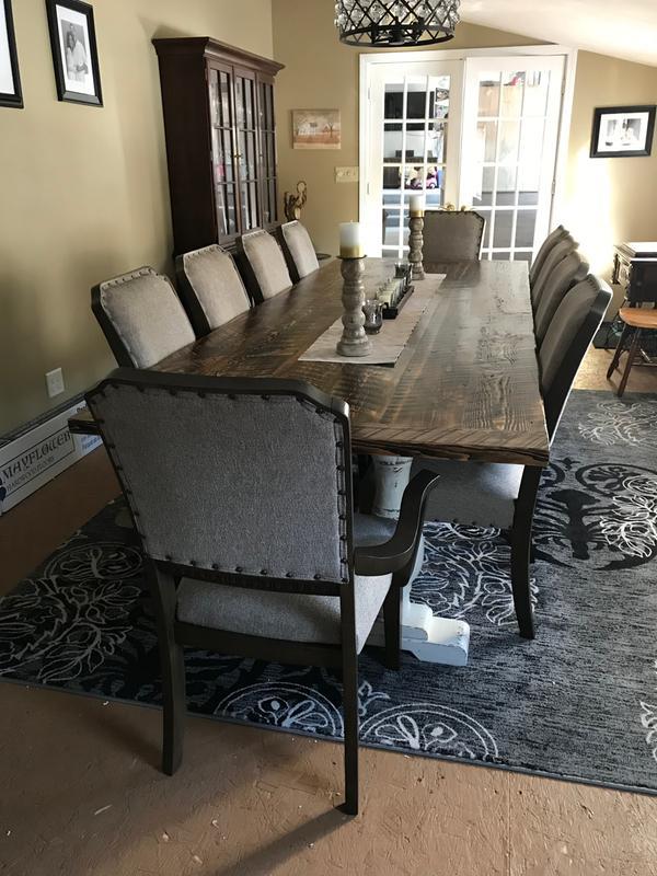 Larrenton Dining Room Chair