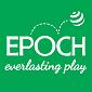shop.epocheverlastingplay.com