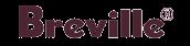 breville.com