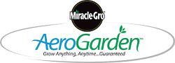 aerogrow.com