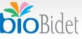 biobidet.com