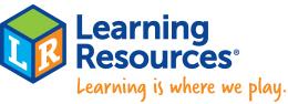 learningresources.com