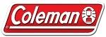 coleman.com