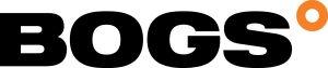 bogsfootwear.com
