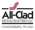 allclad.com