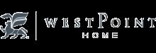westpointhome.com