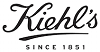 kiehls.com.au