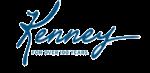 kenney.com