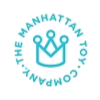 manhattantoycompany.com