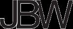 jbw.com