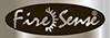 shop.firesense.com