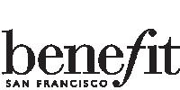 benefitcosmetics.com