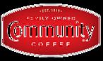communitycoffee.com