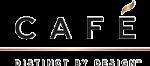 cafeappliances.com
