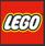 shop.LEGO.com