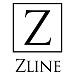 zlinekitchen.com