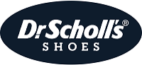 drschollsshoes.com