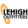 lehighoutfitters.com