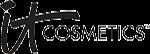 itcosmetics.com