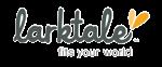 larktale.com