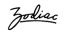 zodiacshoes.com