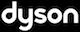 dyson.co.uk