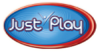 justplayproducts.com