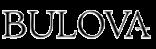 bulova.com