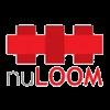 nuLOOM.com