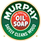 Murphy S Original Oil Soap 32 Fluid Ounce Walmart Com
