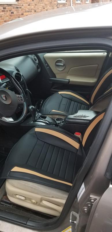 Astonishing Masque Luxury Seat Covers Creativecarmelina Interior Chair Design Creativecarmelinacom