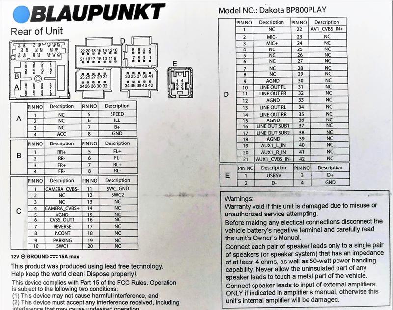 Diagram Download Acdelco Radio Wiring Diagram 1982 FULL Version HD Quality Diagram  1982 - R2MENGINE.PHOTOGRAPHE-DESCHANEL.FR