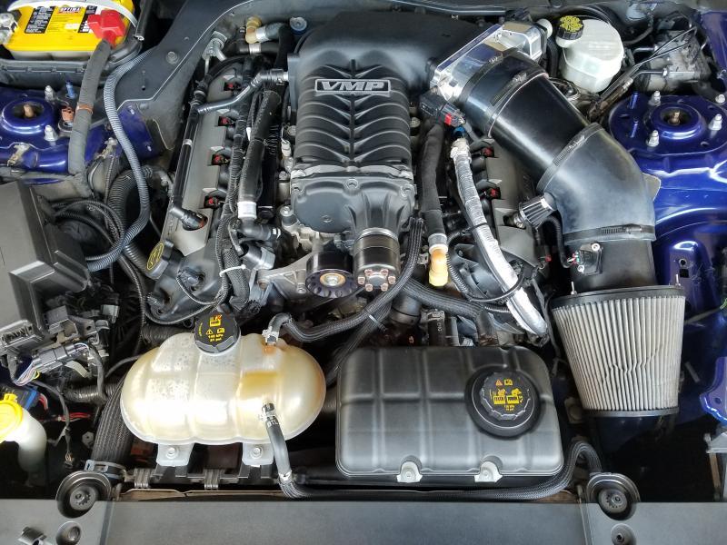 VP Racing Fuels Octanium Fuel Additive 32oz