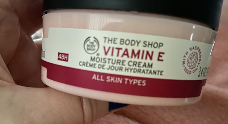 My favourite Face cream!