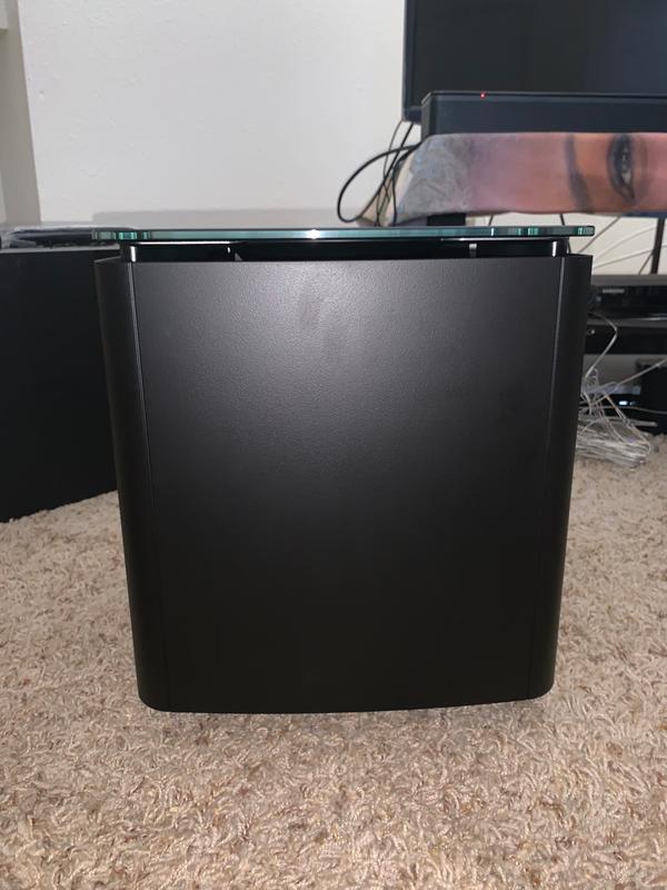 Bose Bass Module 700