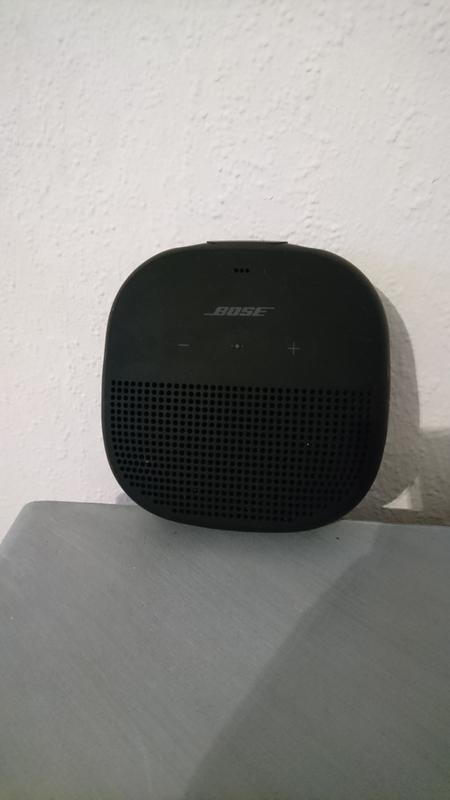 Bose SoundLink Micro waterdichte Bluetooth-speaker | Bose
