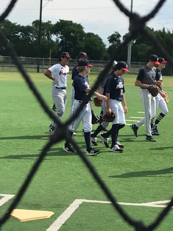 Champro Sports ADULT Wind-Up Baseball Softball Compression Sliding Shorts w// Cup