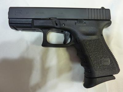 Glock G19 Semi Auto Pistol Bass Pro Shops