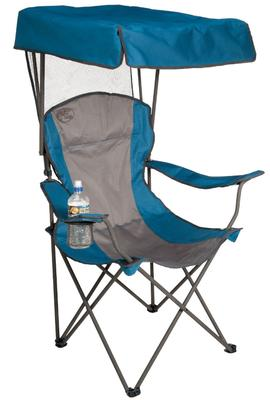 Answer photo 1  sc 1 st  Bass Pro Shops & Bass Pro Shops Canopy Chair | Bass Pro Shops