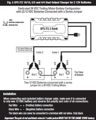 Xps Battery Charger Wiring Diagram | WIRING DIAGRAM eBOOK on