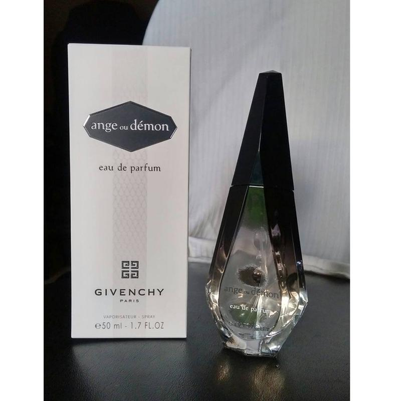 Ange Ou Deacutemon Eau De Parfum Givenchy Shoppersdrugmart By