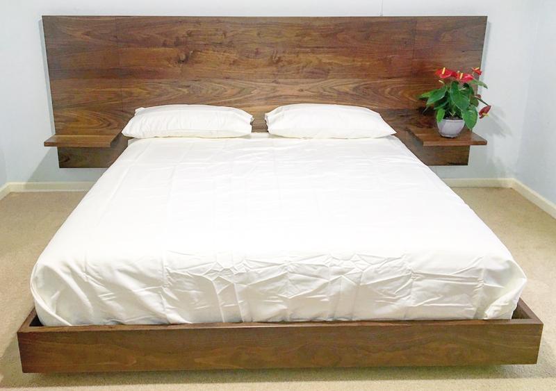 Beautyrest Platinum® Mattress Collection | Optimal Sleep, Even