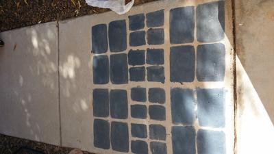 Decorative Concrete Dye | BEHR PREMIUM® | Behr