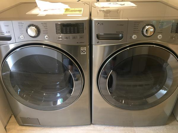 Image result for Techniques For Preparing Your Dryer And Washer For Storage