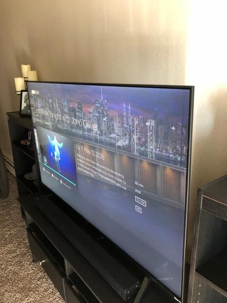 Customer Reviews Tcl 55s515 Best Buy