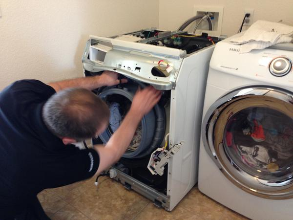 Image result for Benefits of Top And Front Load Washers